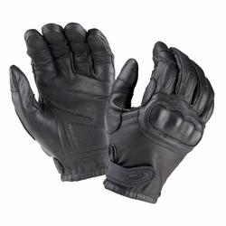 Hatch  - HK Leather Gloves