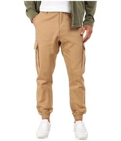Staple - Operator Cargo Pants