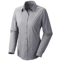 Mountain Hardwear  - Coralake Supreme Shirt