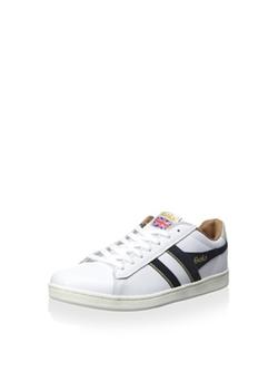 Gola - Equipe Sneakers