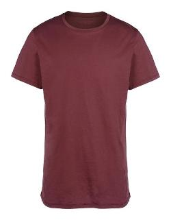 A.P.C. -  Short Sleeve T-shirt