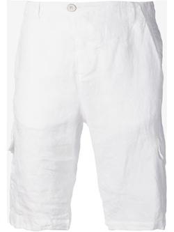 Transit - Cargo Shorts