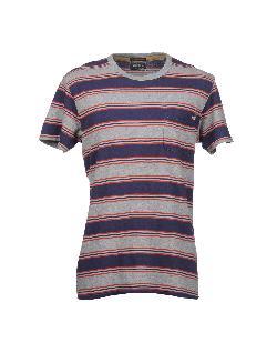 JACK & JONES VINTAGE - T-shirt