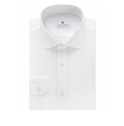 Ryan Seacrest Distinction  - Ultimate Dress Shirt