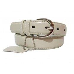 Dabung - Dress Skinny Belt