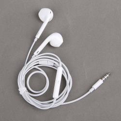 Zahren Technologies - Earbuds Earphones
