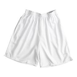 Gamma - Pro Shorts