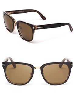 Tom Ford  - Rock Sunglasses