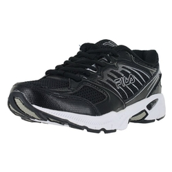 Fila - Tempo Running Shoes