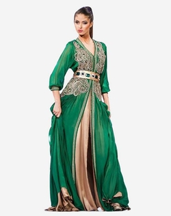 AliExpress - Moroccan Kaftan Evening Dress