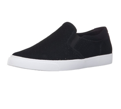 Clarks - Glove Puppet Fashion Sneakers