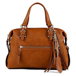 Aldo - Errosin Handbag