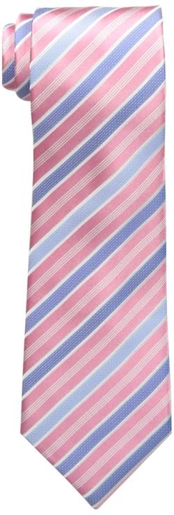 Countess Mara - Brescia Stripe Tie