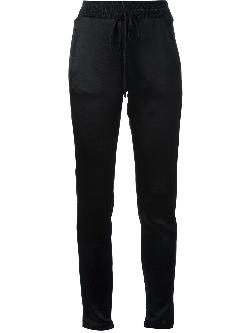 MERCHANT ARCHIVE COLLECTION  - jogging trouser