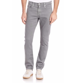 AG  - The Nomad Modern Slim Jeans
