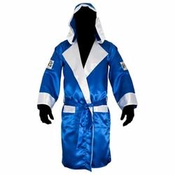 Cleto Reyes - Atin Boxing Robe