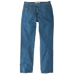Urban Pipeline - Basic Regular-Fit Jeans