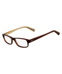 Nike - Reading Glasses