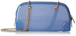 FURLA - Candy Tootsie Mini Cross-Body Handbag
