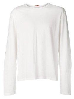 Barena  - Knit T-Shirt