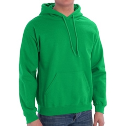 Gildan - Heavy Blend Hoodie Jacket