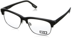 Spy  - Dexter Rectangular Eyeglasses
