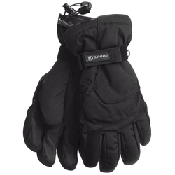 Grandoe - Rattler Snow Sport Gloves