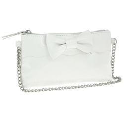 Capelli New York - Shoulder Bag