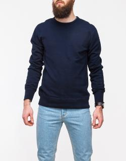 Reigning Champ - Core Crew Neck Sweatshirt