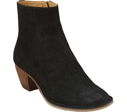 Clarks - Dacey Rose Boots