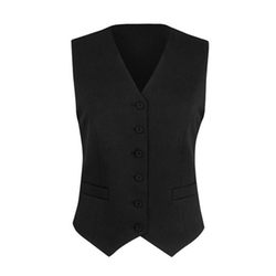 Brook Taverner - Omega Suit Waistcoat