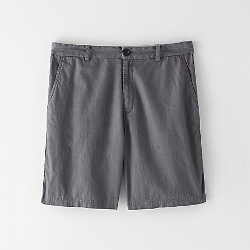 Steven Alan - Relaxed Fit Shorts