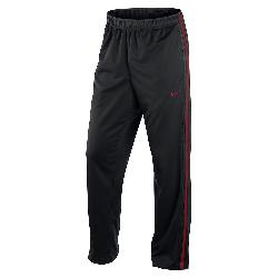 Nike  - Epic Athletic Pants
