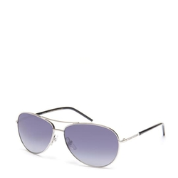 Marc Jacobs - Aviator Sunglasses