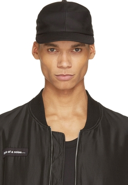 AMI Alexandre Mattiussi   - Classic Baseball Cap