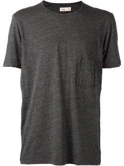Folk - Nowness T-Shirt