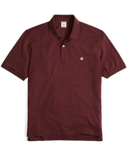 Brooks Brothers - Performance Polo Shirt