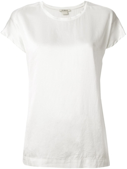 Pinko  - Round Neck T-Shirt