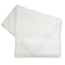 Yves Delorme - Etoile Towel