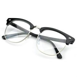 PenSee - Horn Rimmed Glasses
