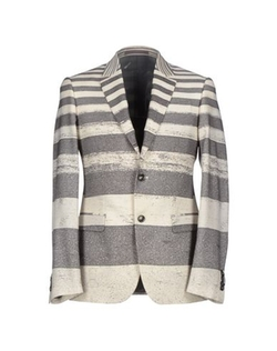 Moschino - Cool Wool Blazer