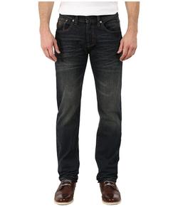 U.S. Polo Assn. - Slim Straight Denim Jeans
