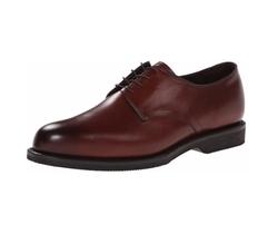 Allen Edmonds - Lax Oxford Shoes