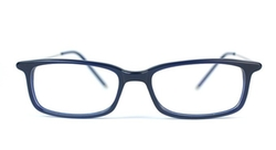 TIJN - Vintage Inspired Eyeglasses