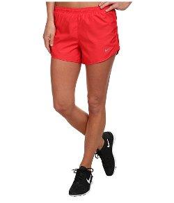 Nike  - Mod Tempo Emboss Run Short