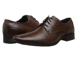 Calvin Klein  - Brodie Shoes