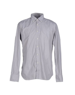Bevilacqua - Button Down Shirt