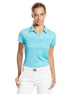 Puma  - Golf NA Women