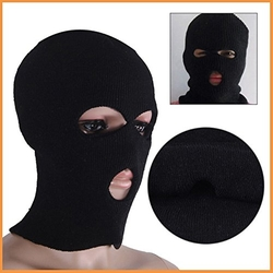 Raywinter - Balaclava Paintball Outdoor Beanie