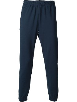Boss Hugo Boss - Track Pants